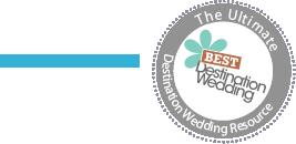 bdw-wta-circle-logo