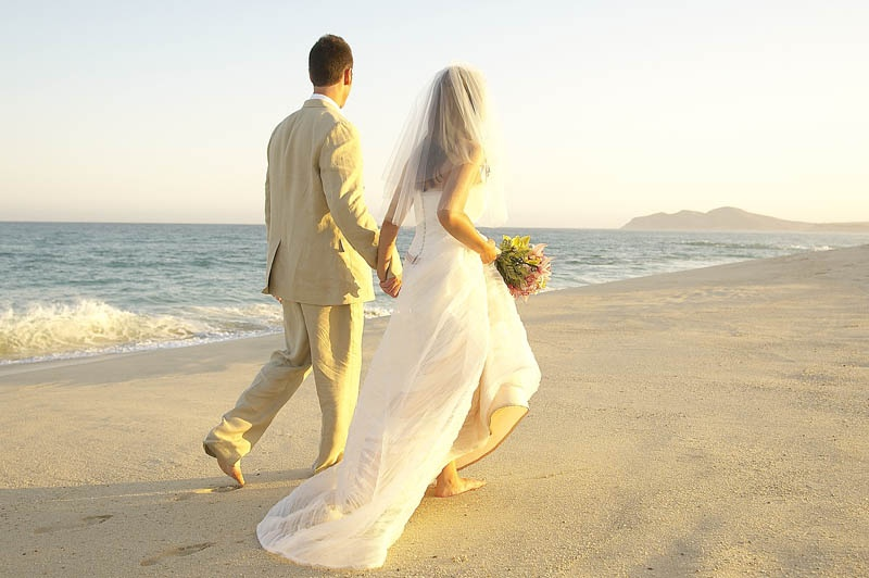Planning a destination wedding wright travel agency for Plan a destination wedding