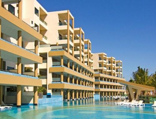 Generations Riviera Maya, by Karisma Hotels