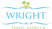 Wright Travel Agency